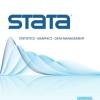 STATA/IC