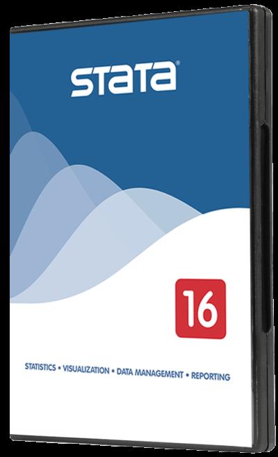 Stata16-new