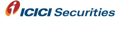 ICICI Securities