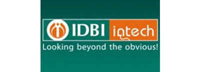 IDBI Intech Ltd. Automates the Flow of Sensitive Financial Data